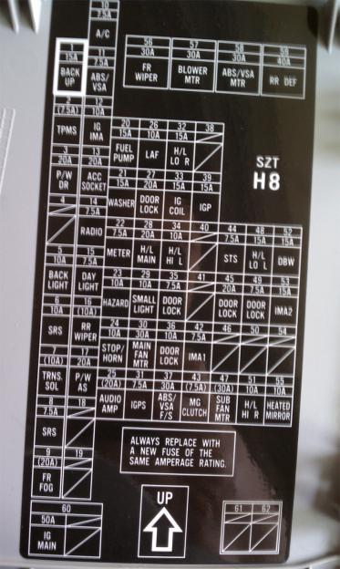 heated seats.. need help with wiring!! | honda cr-z hybrid car forums  honda cr-z forum