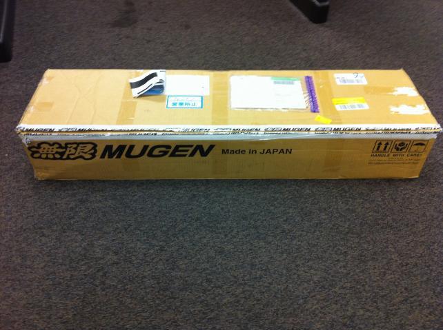 Eibach CR-Z-mugen2.jpg