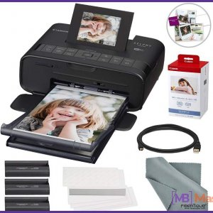 canon-selphy-cp1200-printer-5.jpg